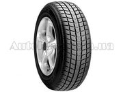 Roadstone Euro Win 195/65 R15 95T Reinforced