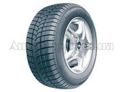 Tigar Winter1 205/60 R16 96H XL