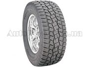 Toyo Open Country A/T 30/9,5 R15 104S