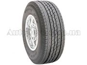 Toyo Open Country H/T 215/85 R16 115/112S