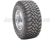 Toyo Open Country M/T 245/75 R16 120/116P