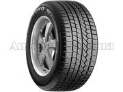 Toyo Open Country W/T 235/65 R17 104H