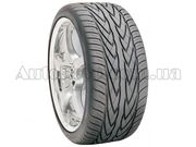 Toyo Proxes 4 225/50 ZR17 98W XL
