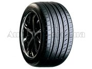 Toyo Proxes C1S 225/55 ZR17 101W XL