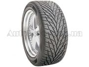 Toyo Proxes S/T 285/35 ZR22 106W XL