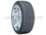 Toyo Proxes S/T II 265/45 R20 108V XL