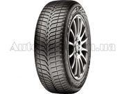 Vredestein Snowtrac 3 175/65 R14 86T Reinforced