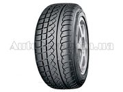 Yokohama AVS Winter V901 185/65 R14 90T