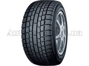 Yokohama Ice Guard IG30 205/55 R16 91Q Reinforced