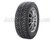 Yokohama Ice Guard IG35 215/60 R16 99T XL под шип