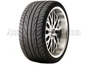 Yokohama S.Drive AS01 195/45 ZR15 78W