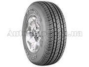 Cooper Discoverer CTS 255/70 R18 113T