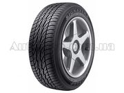 Dunlop SP Sport Signature 245/35 ZR20 95Y