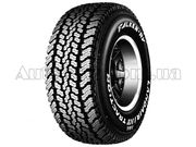 Falken Landair AT T-110 245/70 R16 107H