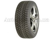 Goodyear Eagle Ultra Grip GW-3 255/45 R17 98V