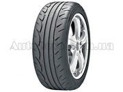 Hankook Ventus RS2 Z212 205/50 ZR15 86W