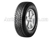 Maxxis AT-771 225/75 R15 102S OWL