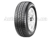 Maxxis MA-AS 175/70 R14 88T