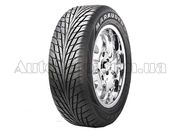 Maxxis MA-S2 235/70 R15 103H