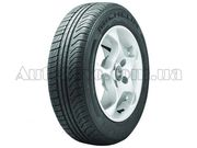 Michelin Certis 175/70 R13 82T