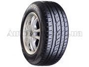 Toyo Proxes CF1 SUV 225 R17 102H