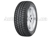 Uniroyal MS Plus 66 185/60 R15 84T