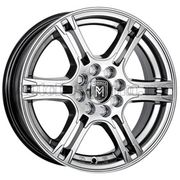Marcello MR-02 5,5x13 4x98/100 ET 38 (AM/GM)