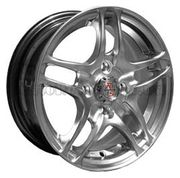 RS Wheels 032 6x14 4x114,3 ET 35 Dia 69,1 (HB)