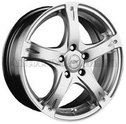 Racing Wheels H-366 7x16 4x114,3 ET40 DIA67,1 (HS)
