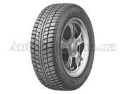 Barum Norpolaris 185/65 R14