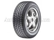 BFGoodrich Touring T/A Pro 195/65 R14 88H