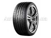 Bridgestone Potenza S001 245/45 ZR19 102Y Run Flat