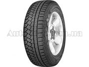 Continental ContiCrossContactViking 235/60 R17 106Q XL