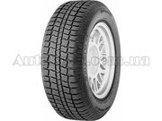 Continental ContiWinterContact TS 750 195/70 R14 91T