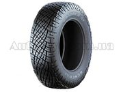 General Tire Grabber AT 30/9,5 R15 104S