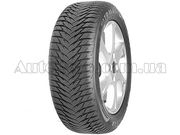Goodyear Ultra Grip 8 165/70 R14 81T