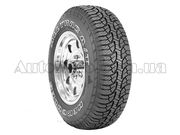 Hercules All Trac AT 235/75 R15 109T OWL