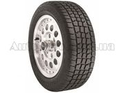 Hercules Avalanche X-Treme 205/70 R15 95S