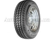 Hercules Power CV 185/75 R16C
