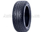 Interstate Sport IXT-1 195/55 R15