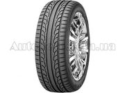 Roadstone N6000 265/35 ZR18 97Y XL