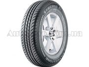Silverstone Synergy M3 155/80 R13 79T