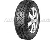 Sportiva Snow Win 215/60 R16 99H XL