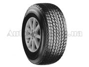 Toyo Open Country G-02 Plus 265/60 R18 110S