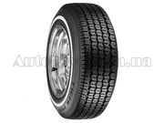 Uniroyal Tiger Paw Ice & Snow 195/75 R14 92Q
