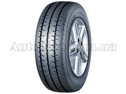 Viking TransTech 185/0 R14C 102/100Q