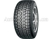 Yokohama Ice Guard F700Z 215/65 R15 96Q