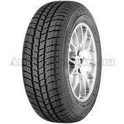 Barum Polaris 3 235/65 R17 108H XL