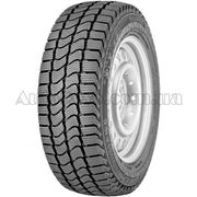Continental VancoVikingContact 2 195/70 R15C 104/102R