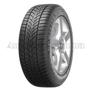 Dunlop SP Winter Sport 4D 215/55 R16 93H